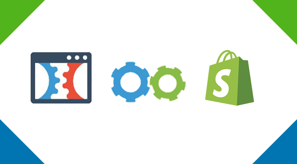 shopify integration with clickfunnels